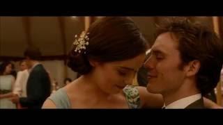 映画『世界一キライなあなたに』予告篇【HD】2016年10月1日公開