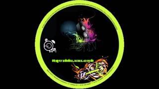 Amphetamine Virus - Glowsticks Full of Cum