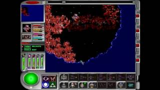 Star Command Revolution Playthrough part 18/31. Detonate The Compuvek Dreadnaught.