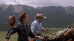 Watch The Horse Whisperer 1998 Full Movie Streaming