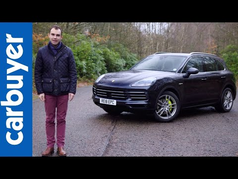 porsche-cayenne-suv-2019-in-depth-review---carbuyer