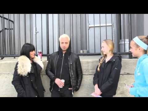 kids-interview-bands-phantogram