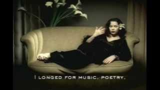 Natalie Merchant - Ophelia (Characters)