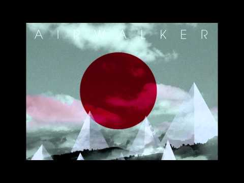 Mt Eden  Airwalker Feat Diva Ice
