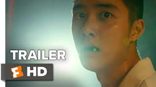 Swing Kids Trailer #1 (2018)   Movieclips Indie