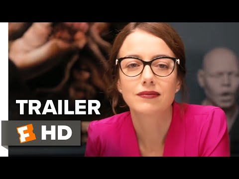 perfect-strangers-trailer-#1-(2019)-|-movieclips-indie