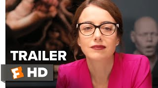 Perfect Strangers Trailer #1 (2019) | Movieclips Indie