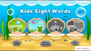 Kids Learn to Read by Intellijoy Full Part 1,2 with frog baby. Game hot 2017