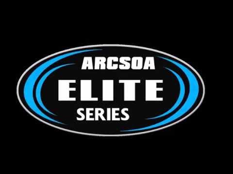 Season 21 ARCSOA Elite Series Round 4 of Tennessee @ Nashville Superspeedway