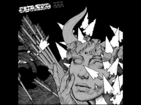 Cursed III: Architects of Troubled Sleep (Full Album, 1080p)