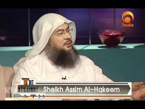 Fasting for children