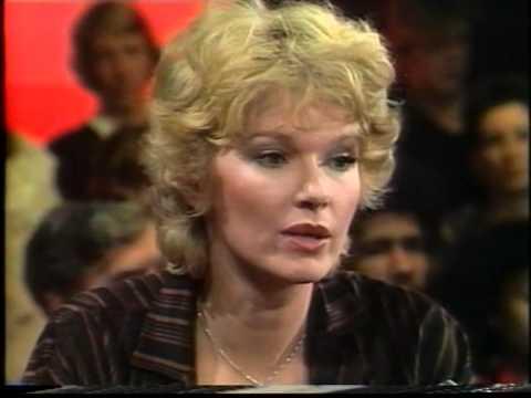 Interview Sonja Barend met Martine Bijl en Henk van der Molen (1981)