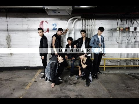 [EAST2WEST] BTS(방탄소년단) - Danger Dance Cover