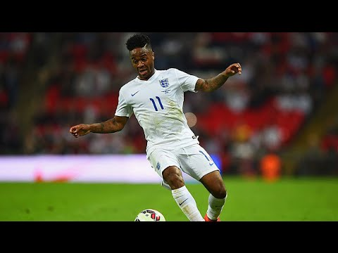 Switzerland v England: Henry Winter preview