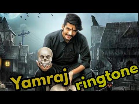 yamraj-ringtone-#-gulzaar-chhaniwala-;-new-hariyanvi-song