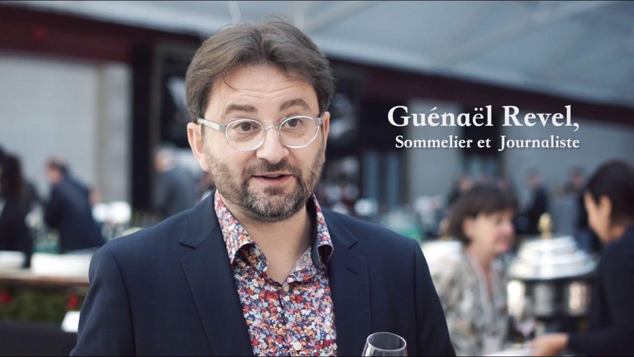 l'Espagne dans votre verre   Montreal Video Production   CocoFilms ca