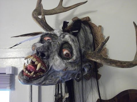 5 TRUE SCARY WENDIGO HORROR STORIES FROM THE INTERNET (REDDIT) 2