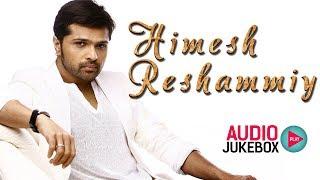 Download Best of Himesh Reshammiya 2017 - Bollywood Hindi Songs Jukebox Hindi Songs MP3 song and Music Video