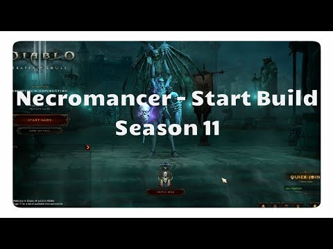 Diablo 3 Guides and Builds for all Classes
