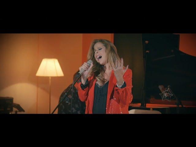 Pastora Soler - Aunque me cueste la vida (En acústico)