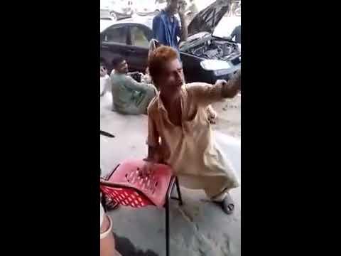 Dana Pa Dana Remix | Talent Of Hyderabad | Must Watch یوٹیوب پر سب سے ذارہ دیکہے جانے والی وڈیو