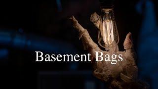 Basement Bags - Short Horror Film [2018]