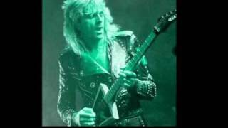 Judas Priest- I