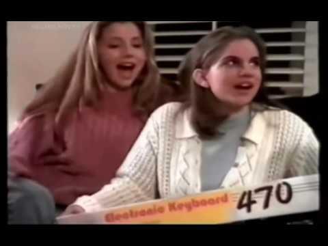 A Child s Wish (1997) John Ritter TV Movie