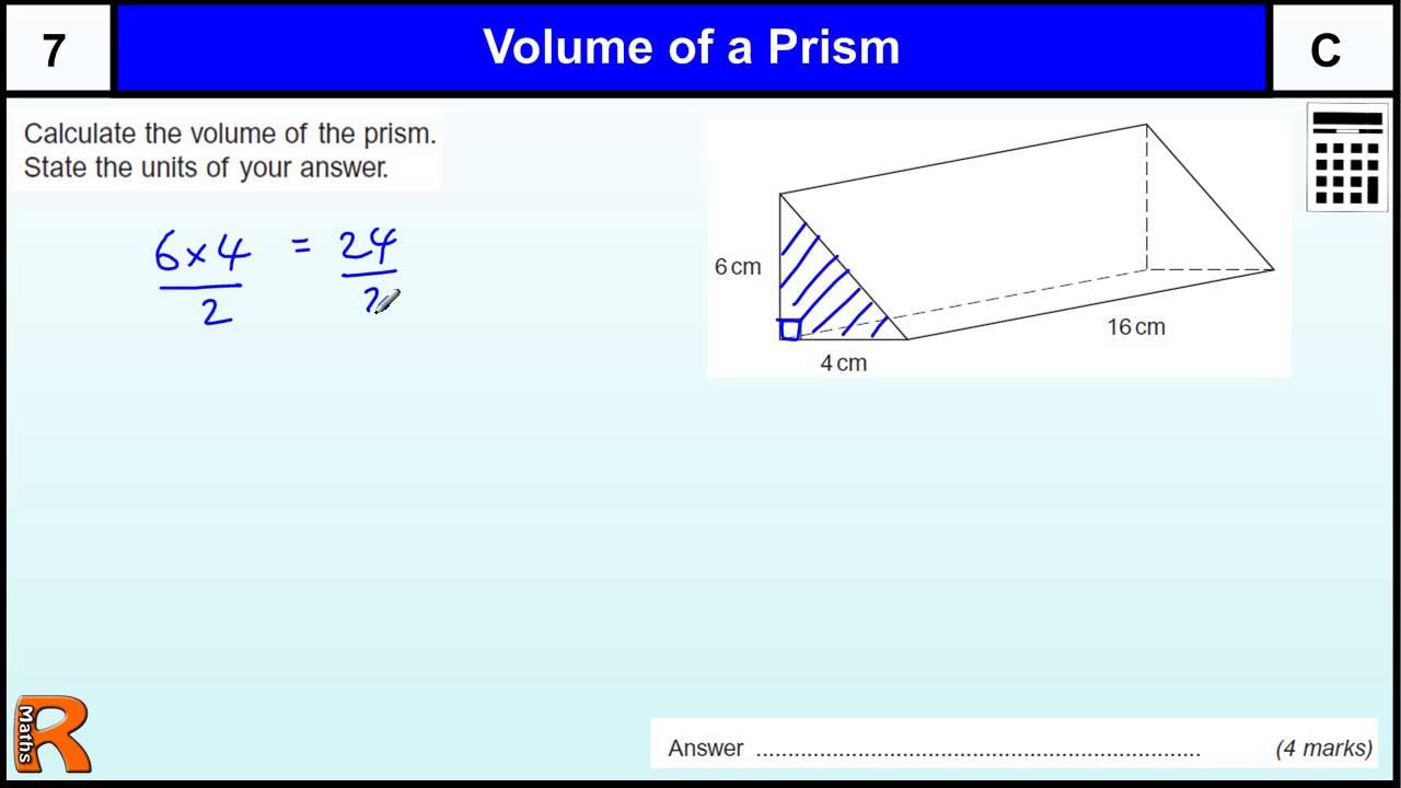 aqa gcse statistics coursework example