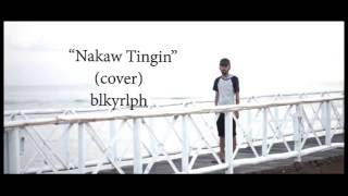 nakaw tingin cover redlightgo