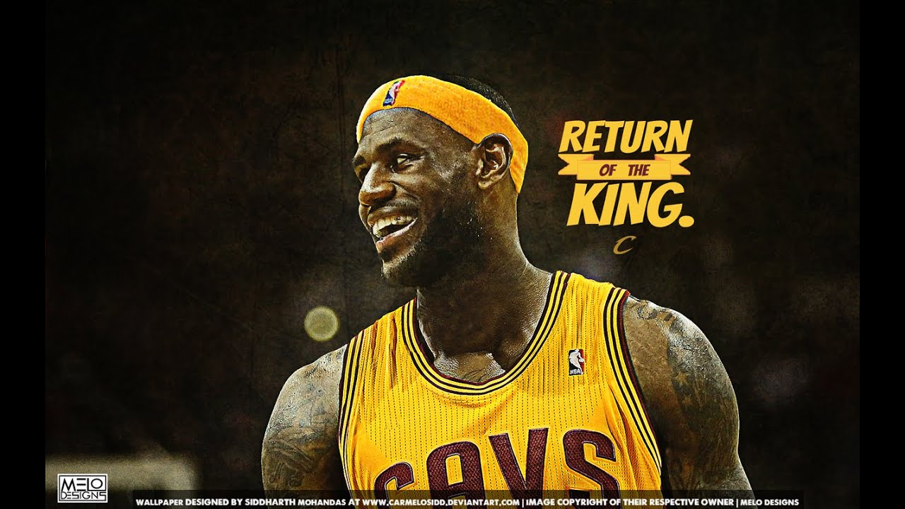 Lebron james turn down for what welcome back to lebron james turn down for what welcome back to cleveland youtube voltagebd Choice Image