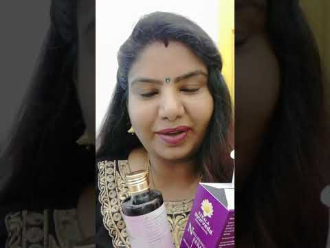 HairOil & Shampoo Unboxing | VARAM from YouTube · Duration:  2 minutes 31 seconds