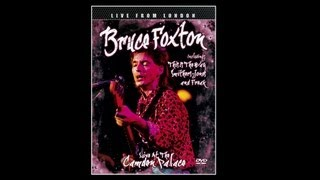 Bruce Foxton - Smithers Jones