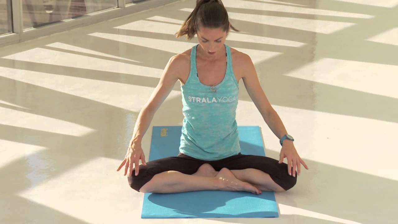 9 Great Yoga YouTube Channels | HuffPost Life