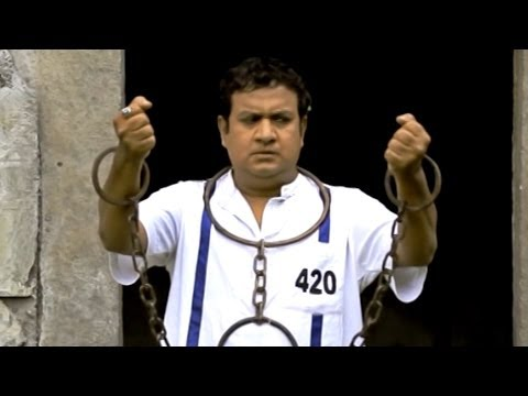 Hyderabadi Movies Sajid Khan Comedy Scenes Back To Back Part 01