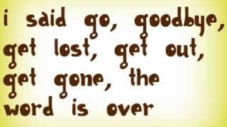 Look It Up By:Ashton Shepherd with Lyrics!