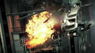 Video Crysis 2 Launch Trailer feat. B.o.B. download MP3, 3GP, MP4, WEBM, AVI, FLV Desember 2017