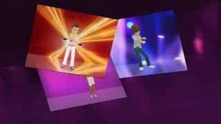 Boogie SuperStar - Trailer