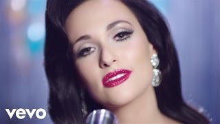 Смотреть клип Kacey Musgraves - What Are You Doing New Year'S Eve?
