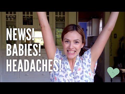headache treatment yoga for headache treatment