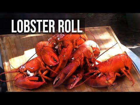 Too Much Lobster Kitchen Nightmares Episode