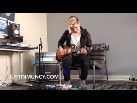 Live It Well Chords By Switchfoot Worship Chords