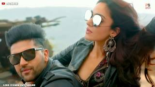 ❤️❤️Slowly Slowly Guru Randhawa WhatsApp Status❤️❤️// by PS creation