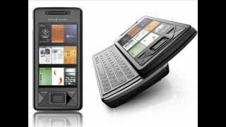 Mobilni telefoni Prodaja mobilnih Servis mobilnih telefona Najbolji mobilni u Beogradu Mobtrend