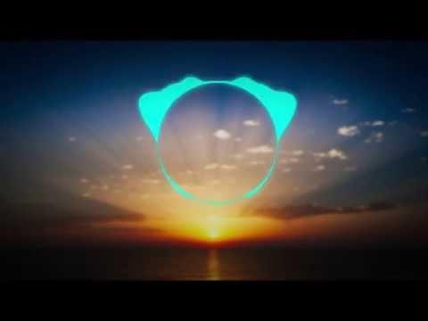 Juicy M -  Hit The Road ft Chrom3 [Radio Mix 1]