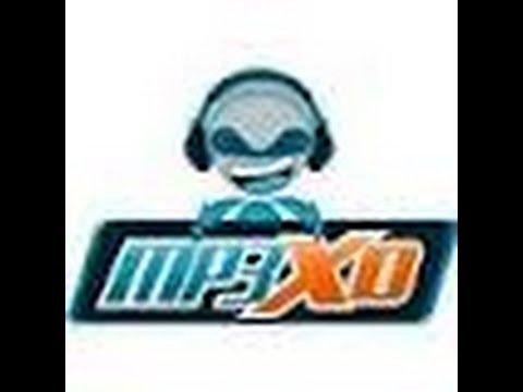 descargar MP3XD