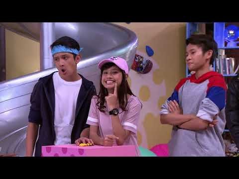Club Mickey Mouse   Phew! That Was A Close Shave   Disney Channel Asia