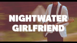 Someone Still Loves You Boris Yeltsin - Nightwater Girlfriend [OFFICIAL MUSIC VIDEO]