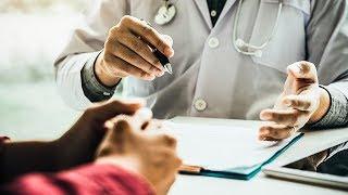 Trump Has Secret Plan To Dismantle Healthcare After The 2020 Election