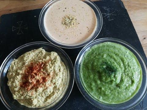 astuces-de-préparation-pour-une-semaine-crue-//-3-recettes-sans-lait-ni-gluten